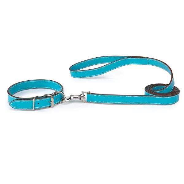 Hurtta Leather Dog Collars