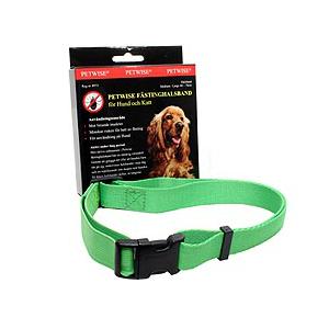 Petwise Tick Collar - Big Dog