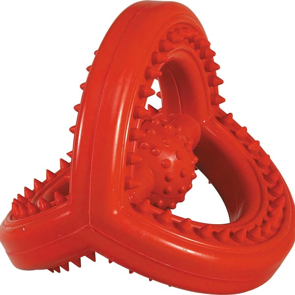 Dental Care Toys