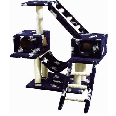 Wicker furniture & cladding items