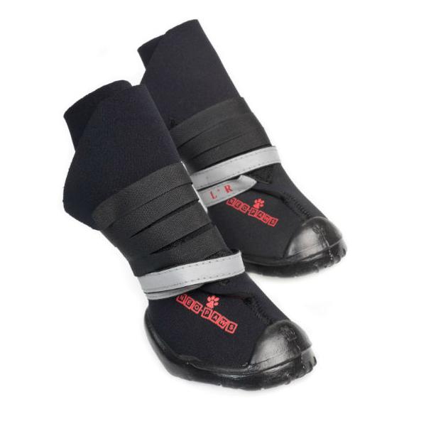 Dog Boots - Socks