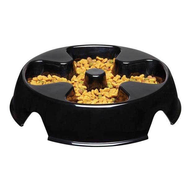 Control Bowl (Prevents binge eating)