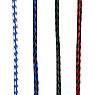 Guardian Gear Poly Animal Control Leads - Mix color