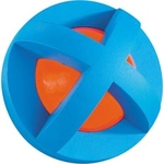 Multi-Pet Boingo Balls