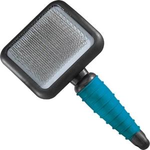 Master Grooming Ergonomic Slicker Brushes