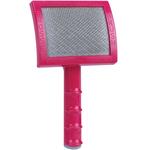 Oscar Frank Grand De Luxe Premium Slicker Brush
