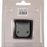 Trimmer blade for Kennel Trimmer (D172252)