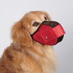 Mesh Dog Muzzles