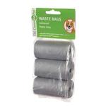 Clean Go Pet Heavy Doody Waste Bags - 3 Rolls