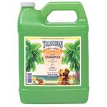 Tropiclean Neem Flea & Tick Shampoo - Gallon