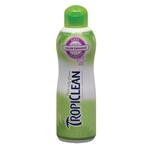 TropiClean Natural Kava Shampoo - 20 oz