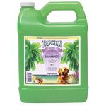 TropiClean Natural Kava Shampoo - Gallon