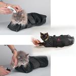 Top Performance Cat Grooming Bags