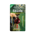 Pet Skudo Tick Guard for Animals or Small Children