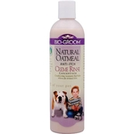Bio-Groom Natural Oatmeal Anti-Itch Creme Rinse