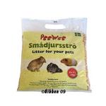 Peewee Pellets - 5 Liter