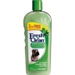 Fresh 'n Clean Medi-Cleen Medicated Shampoo
