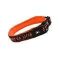 Hurtta Lifeguard Collar - Orange