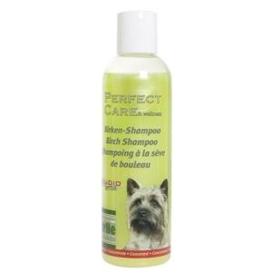 Karlie Perfect Care Birch Shampoo 200ml