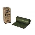 Racinel Comfort Eco Friendly Waste Bags - 40 bags