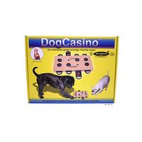 Dog Casino - Nina Ottosson