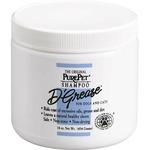 Pure Pet D-Grease Shampoo