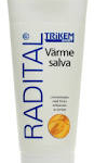 Radital Heating Ointment