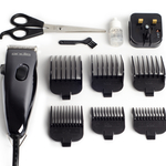 Andis Easy Clip Clipper Kit - PM-1