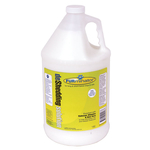 FURminator deShedding Solution - 1 Gallon
