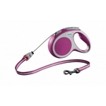 Flexi Vario String - Pink