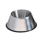 ProSelect X-Super Heavy Non-Tip Poodle/Cocker Bowls