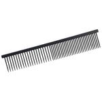 Master Grooming Tools Xylan Pet Grooming Combs
