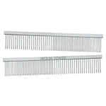 Master Grooming Tools Grooming Combs ( 3 choices)