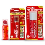 Pet Corrector - Training Spray