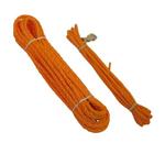 Bruks Orange Line Track (3 sizes)