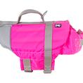 Hurtta Outdoors Life Jacket Savior - Pink
