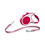 Flexi Vario String - Red