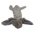 Skinneeez rabbit 63 cm