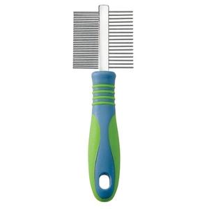 UGroom Mini Combs