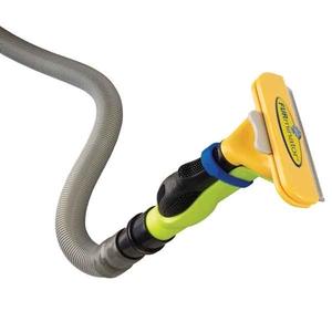 FURminator Vacuum Accessory