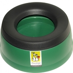 Non-Spill Road Refresher 1,4 L - Green