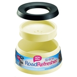 Non-Spill Road Refresher 0,6 L - Creme
