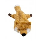 Skinneeez fox 63 cm