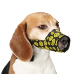 Guardian Gear Lined Printed Muzzles