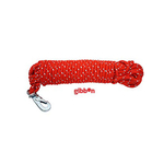 Dog Tracking Line Reflectors - Red