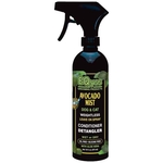 Eqyss Avocado Mist Conditioner & Detangler - 16 oz