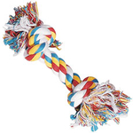 Zanies Knotted Rope Bones (5 sizes)