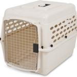 Vari  Kennel Transport Cage - Airline Cage - Intermedium