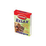 Sanal Relax - Calming Tablets - 1 - 20 kg