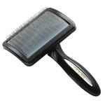 Andis Premium Pet Soft Slicker Brushes
